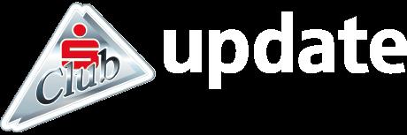 sclub-update-logo
